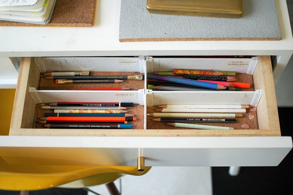 materials tools to help your child study at home